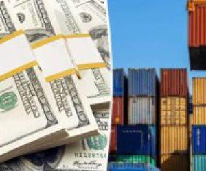 مصر وأمريكا شراكة اقتصادية واستراتيجية كبرى.. واشنطن ثالث أكبر مستثمر بالقاهرة