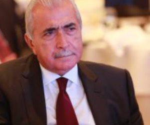 رئيس «الأعمال المصري الأمريكي»: العلاقات الاستراتيجية والاقتصادية بين القاهرة وواشنطن قائمة ومستقرة