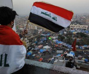 الإرهاب يهز العراق: هجوم جديد يستهدف العاصمة بغداد يسقط 11 قتيلا