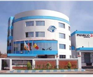 «فاركو» المصرية أول شركة تنوع مصادر لقاحات فيروس كورونا