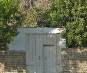 حكاية مقبرة الخواجات في جدة.. 5 قرون من التاريخ