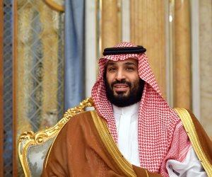 ولي عهد السعودية: المملكة ستواصل «الضرب بيد من حديد» كل من يهدد أمنها واستقرارها