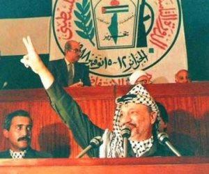في يوم الاستقلال الوطني.. اعرف أهم المدن الفلسطينية ومدى تشابهها مع مدن مصر
