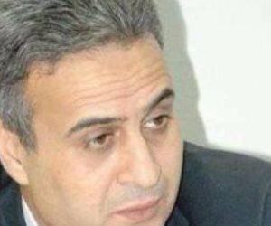 حماية المستهلك: مصر حريصة على التعاون الدائم فى مجال حماية المنافسة
