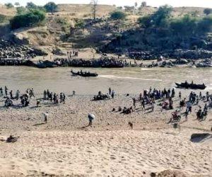 7 آلاف إثيوبي يجتازون الحدود في 24 ساعة قتال.. والسودان ترفع حالة الطوارئ