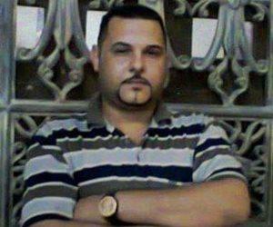 """عشان """"الكيف""""..  شاب يذبح جاره """"العاجز"""" لسرقة توكتوك.. والمباحث تتوصل للجاني بعد ساعات من الجريمة"""