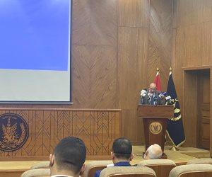 مساعد وزير الداخبية للسجون: نستجيب لطلبات نقل النزلاء في سجون قريبة من زويهم