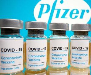 سباق لقاح كورونا يشتعل.. و4 دول كبيرة تبدأ برامج التطعيم في ديسمبر المقبل
