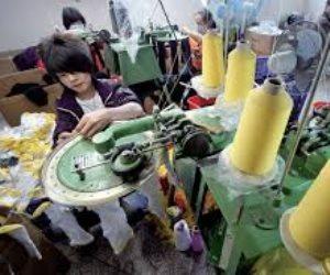 هل شاهدت فيديوهات «مهارة الصينيين» على الإنترنت؟.. قصة المشروعات الصغيرة التي نقلت التنين الصيني إلى الصدارة