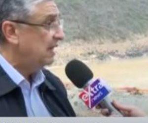 مصر تفوقت على عروض شركات عملاقة لإنشاء سد تنزانيا.. وزير الكهرباء يكشف بالأرقام أهمية السد لتحقيق التنمية