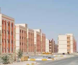 الإسكان: تدشين مدينة حدائق العاصمة بجوار العاصمة الإدارية وبناء 30 ألف وحدة سكنية