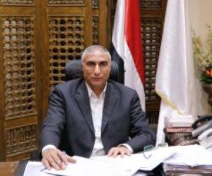 مطوري القاهرة الجديدة: 15 ديسمبر المقبل تسليم أراضى النرجس بمشروع بيت الوطن