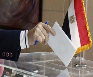 انطلاق جولة الإعادة للمرحلة الأولى من انتخابات مجلس النواب للمصريين بالخارج
