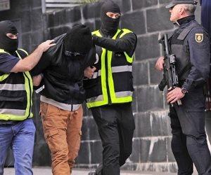 أوروبا تكتوي بنار الإرهاب.. داعش يهدد إسبانيا بعمليات مماثلة لباريس وفيينا