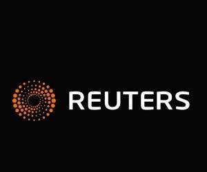 الحكومة الإثيوبية تعلق ترخيص «رويترز» وتنذر BBC وDW