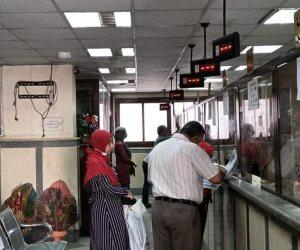 المحافظات تواصل استقبال طلبات التصالح فى مخالفات البناء.. 185 ألف بالمنوفية.. و130 ألف طلب فى الغربية