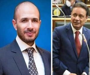 """جامعة مصر للعلوم والتكنولوجيا تدعم مبادرة """"مصر أولاً.. لا للتعصب"""" وتستضيف الثلاثاء وزير الشباب وكرم جبر"""