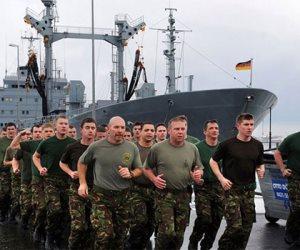 التفاصيل الكاملة لأزمة سفينة الأسلحة التركية المتجهة إلى ليبيا بشرق المتوسط