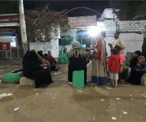 انتخابات مجلس النواب 2020.. بدأ الفرز ولا مخالفات على مدار اليوم