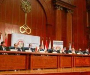 الهيئة الوطنية تعلن النتيجة الرسمية لجولة لإعادة بالمرحلة الأولى الاثنين