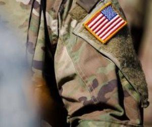 بعد 75 ألف إصابة فى الجيش.. البنتاجون يعتمد الوجبات السريعة لعشاء عيد الشكر للقوات بالخارج