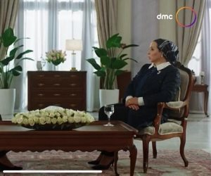 للتاريخ.. السيدة انتصار السيسي شاهدة على أحلام الرئيس التي تحققت