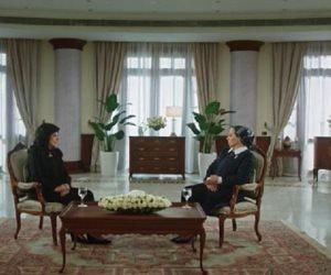 السيدة انتصار السيسي: محمد صلاح نموذج وفخر لكل المصريين