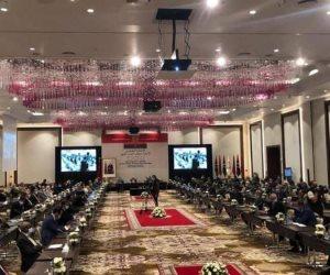 بعد اجتماعات طنجة المغربية.. هل يلتئم مجلس النواب الليبي؟
