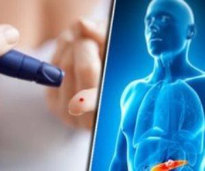 دراسة تكشف: لماذا تزداد خطورة فيروس كورونا عند مرضى السكر والقلب؟