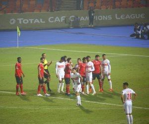 اتحاد الكرة: إيقاف الدوري خلال شهر يوليو بسبب أولمبياد طوكيو