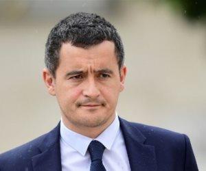 صفعة جديدة لمنظمات الإرهاب في فرنسا.. القضاء يرفع طعنا بحل جمعية «بركة سيتي»