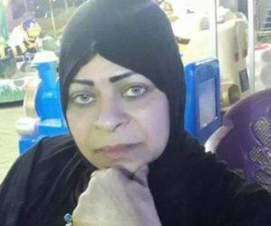 منزل «الحاجة سامية».. هنا أبشع جريمة حدثت في الإسكندرية (صور)