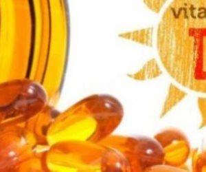 أفضل المكملات الغذائية لكبار السن: 4 فيتامينات ومعادن هامة لمن فوق 50 سنة