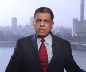 حافظ الميرازي.. هل نسيت التودد لأحمد بهجت من أجل برنامج على دريم؟.. إذا لا داع للتحدث عن المثالية الإعلامية