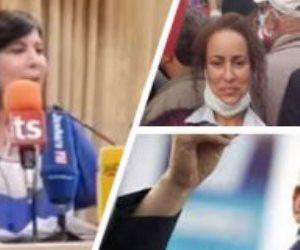 أخونة تونس: حركة النهضة تجدد مبادرات «إجراء حوار وطني».. والأزمات تحاصر الجماعة