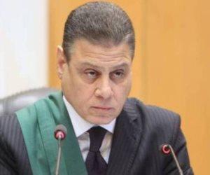 إسدال الستار على قضية أحداث مجلس الوزراء: 7 سنوات سجن.. و17 مليون جنيه غرامة