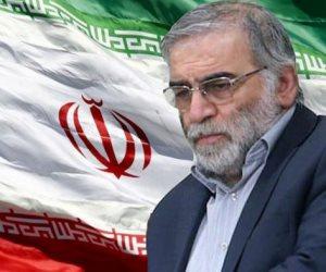 اغتيال العالم النووي الإيراني: الجيش الإسرائيلي يتأهب.. وخارجية تل أبيب تعلن الطوارئ