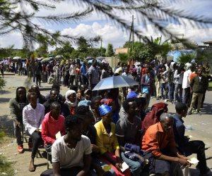 الصراع الأثيوبي إلى أين؟.. الأمم المتحدة تدعو للسماح بوصول المساعدات ومخيمات للفارين من ويلات الحرب