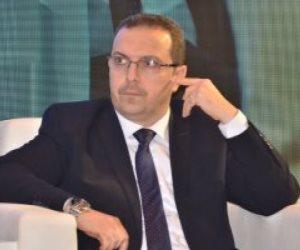 قمة مصر الاقتصادية.. معاون وزير الإسكان: عدد المدن الجديدة تضاعف ووصل لـ60 مدينة جديدة