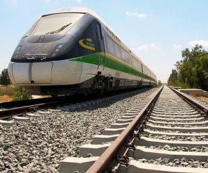من العين السخنة للعلمين.. تفاصيل أول قطار سريع في مصر بسرعة 250 كم بالساعة