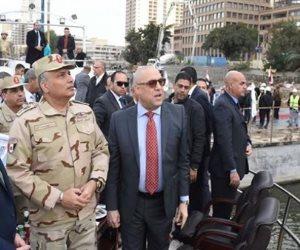 مدبولى: تكليفات من الرئيس بتنفيذ مشروع ممشى أهل مصر لتحسين جودة الحياة للمصريين