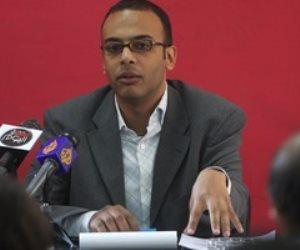 بعد تقديم ما يفيد التقنين كشركة.. إخلاء سبيل 3 من أعضاء المبادرة المصرية على ذمة القضية