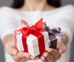 """أفكار """"مطرقعة"""".. طرق جديدة لتصميم هدايا الأحباب"""