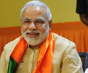 لقاحات كورونا.. الهند جاهزة لطرح «كوفاكسين»