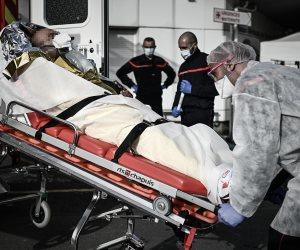 كورونا حول العالم.. ارتفاع حصيلة إصابات «كوفيد 19» إلى أكثر من 65 مليون حالة