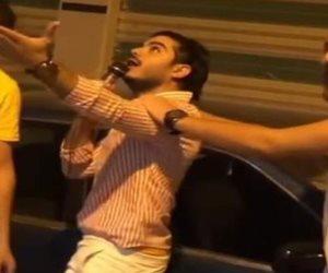 «سماح بنت الحاج شهاب».. فيديو تسبب في صدمة و«بوخا» يواجه تهمتي التعدي على القيم الأسرية وبث الشائعات