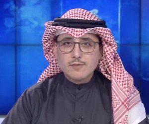 وزير الخارجية الكويتي: أطراف الأزمة الخليجية أكدوا حرصهم على الوصول لاتفاق نهائي
