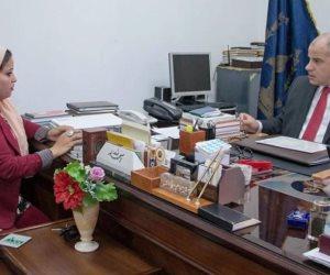 تنتهي 31 ديسمبر.. مدير تراخيص الأسلحة السابق يكشف عقوبة عدم تجديد تراخيص الأسلحة والفئات المعفاة (فيديو)