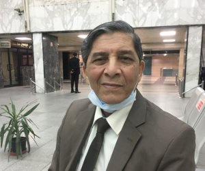 بناء على توجيهات الرئيس السيسي.. الأجهزة المعنية تنجح في إطلاق سراح الربان البحري المصري المحتجز لدى الحوثيين (صور)