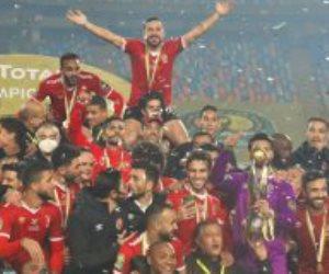 جماهير الأهلي بين الصفقات والكأس.. من يطور الهجوم ويعوض غياب رمضان صبحي؟